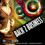back_2_business