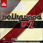bollywood_lix_2
