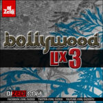 bollywood_lix_3
