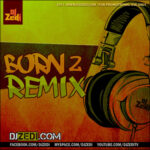 born_2_remix