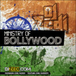 ministry_of_bollywood