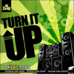 turn_it_up